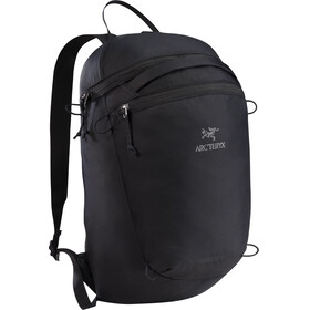 Arc'teryx Index 15 Daypack Black